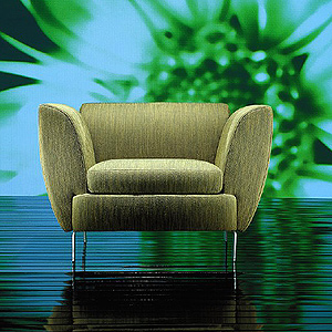 Arm_chair_green