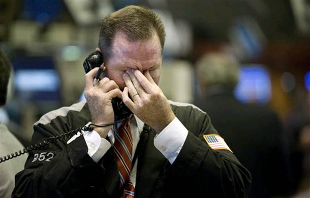 New_york_stock_exchange_trader_ex_g