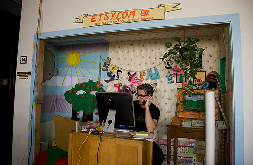 Etsy_offices