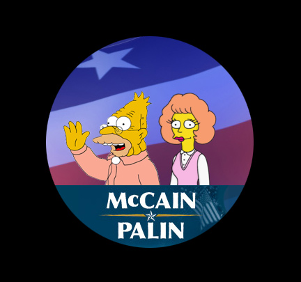 Mccain_palin_with_grandpa_simpson