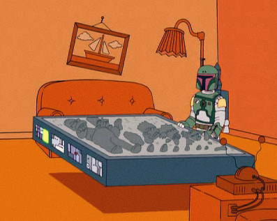 Boba_fett_and_the_simpsons