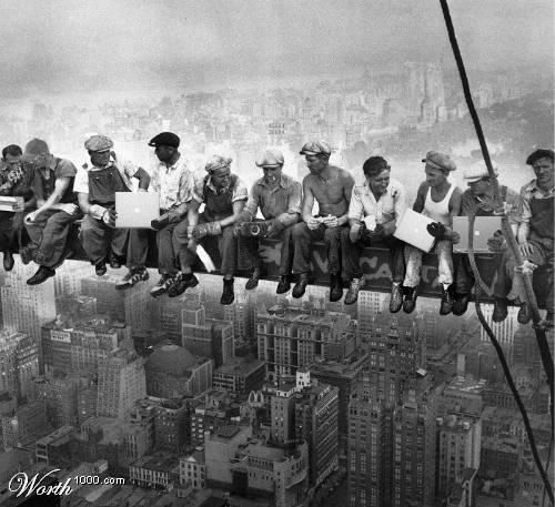 Anachronistic_picture_of_skyscraper_crew