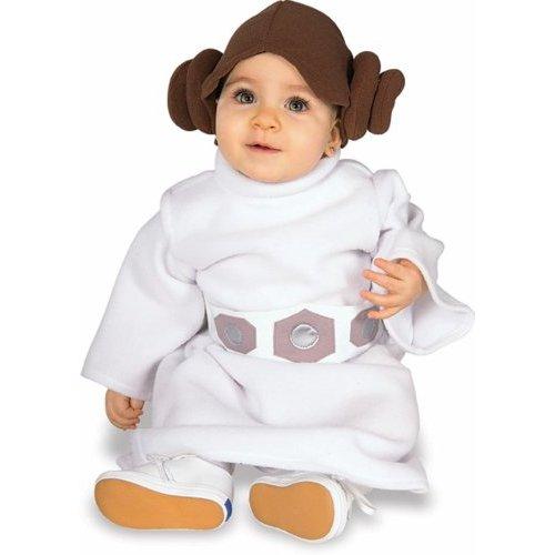 Baby_princess_leia_costume