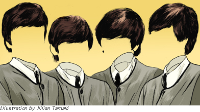 Beatle_quiz_illustration