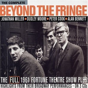 Beyond_the_fringe_cast_album_1961