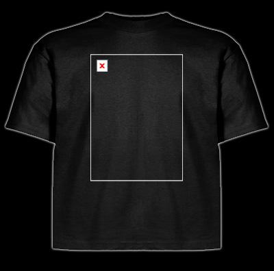 Broken_image_tshirt