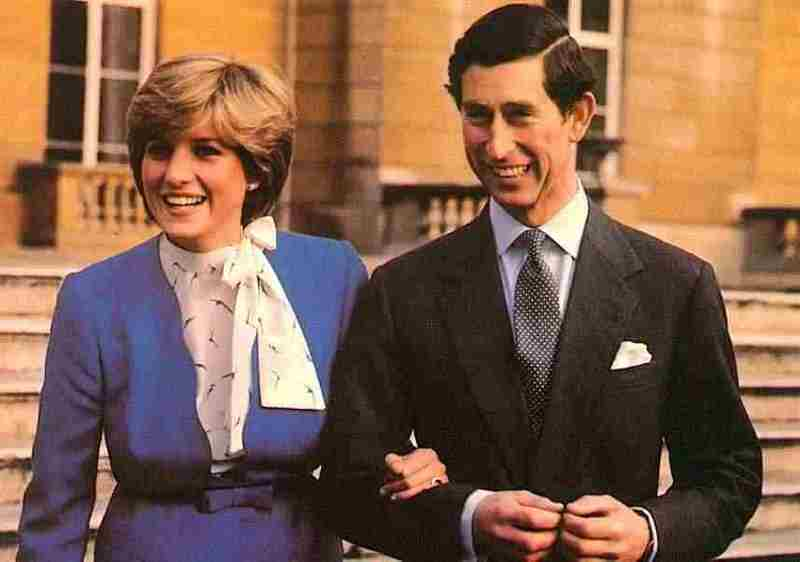 Charles_diana_engagement