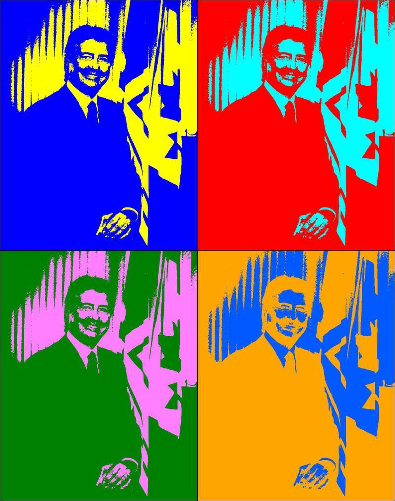 Danny_williams_warhol_portrait