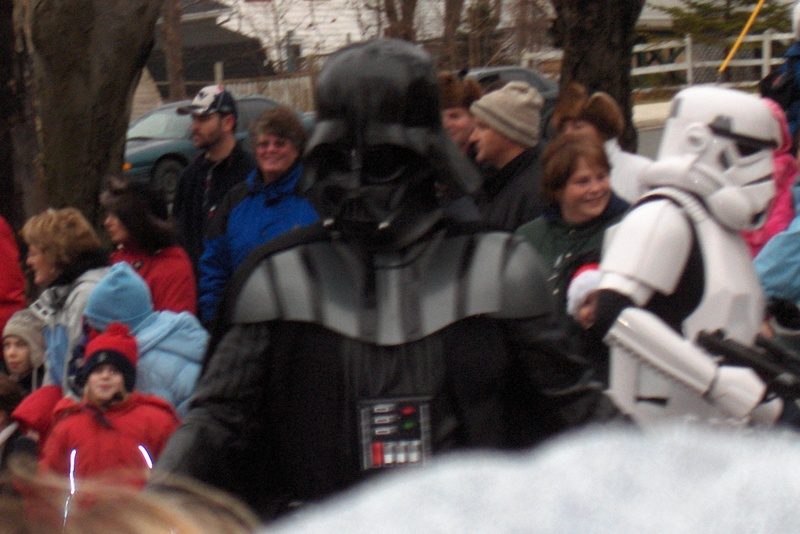 Darth_vader_at_santa_parade