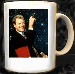 David_letterman_coffee_mug