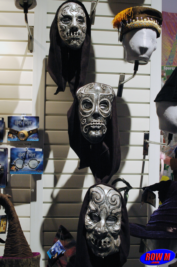 Death_eaters_masks