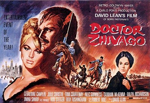 Dr_zhivago_poster
