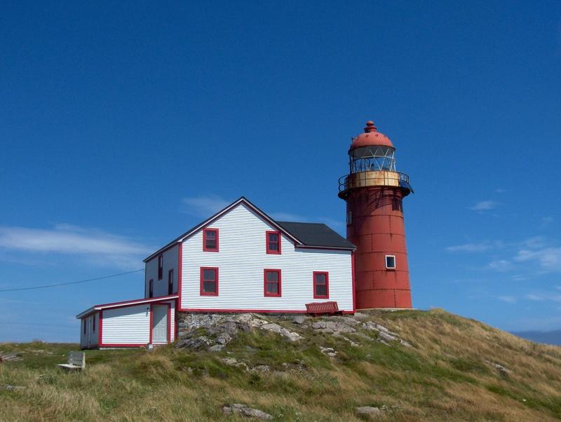 Ferryland_lighthouse