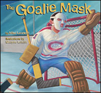 Goalie_mask_1