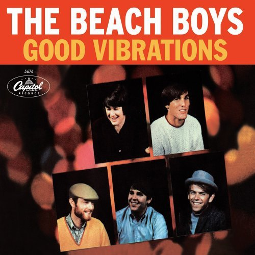 Good_vibrations_single_cover