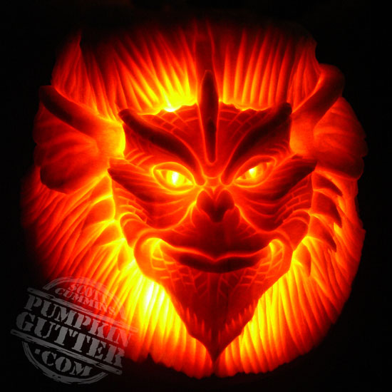 Gremlin_from_pumpkin_gutter
