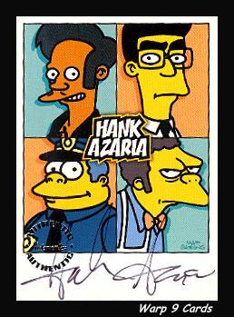 Hank_azaria_trading_card
