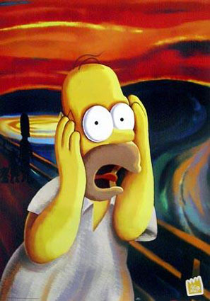 Homer_simpson_parody_of_munchs_the_screa_1