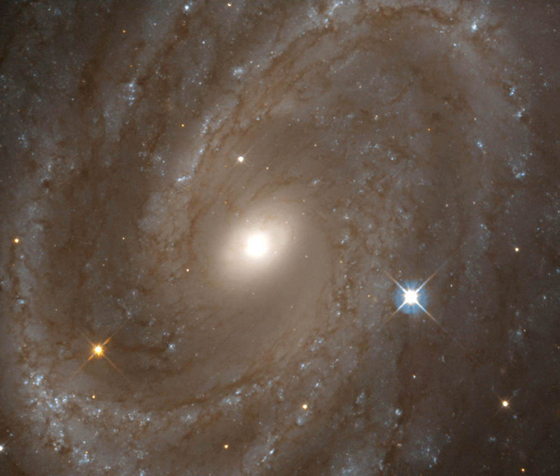 Hubble_telescope