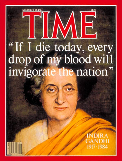 http://johngushue.typepad.com/photos/uncategorized/indira_gandhi_time_magazine_cover_1984.jpg