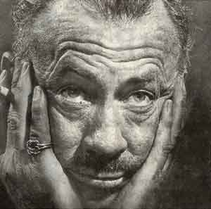 John_steinbeck_head_in_hands