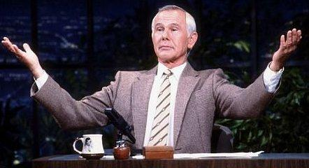 Johnny_carson_hands_1