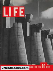 Life_premiere_issue