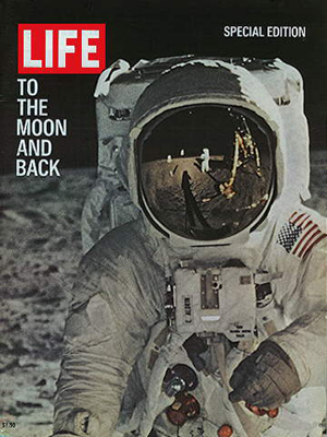 Life_to_the_moon_and_back_august_1969
