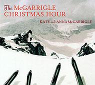 Mcgarrigle_christmas_hour