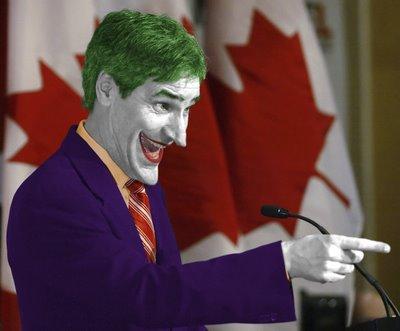 Michael_ignatieff_as_the_joker