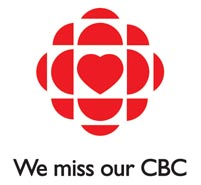Miss_cbc_logo