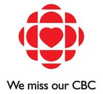 Miss_cbc_logo