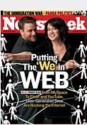 Newsweek_web_20_cover