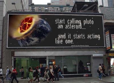Pluto_attacks
