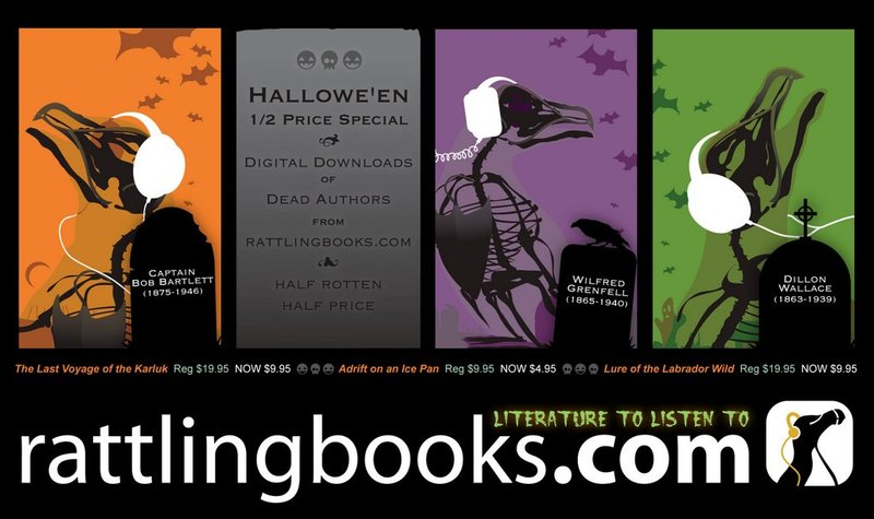 Rattling_books_sale_1
