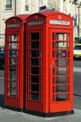 Red_english_phone_booth