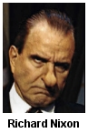 Rich_little_as_nixon_1