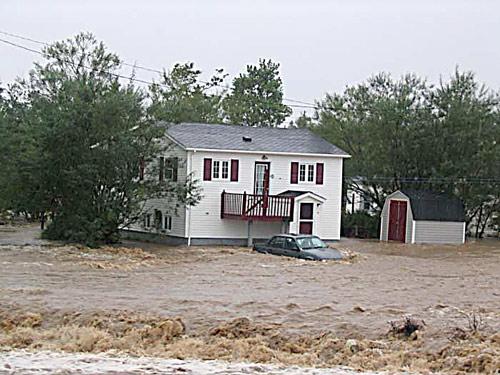 Stephenville_flood_pic