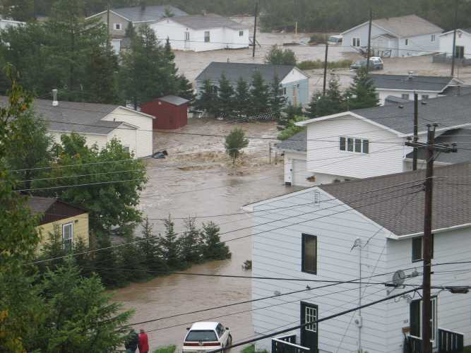 Stephenville_flooding