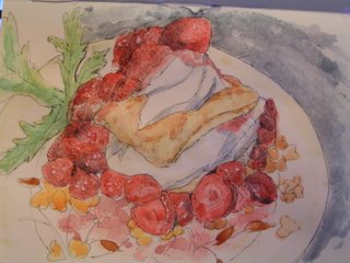 Strawberries_and_clotted_cream