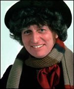 Tom_baker_as_doctor_who